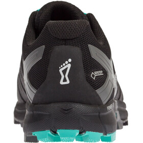 inov-8 W's Roclite 315 GTX Shoes black/teal